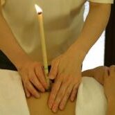 Malay Navel Candling Detox Massage Course