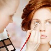 Make Up Application Foundation Course