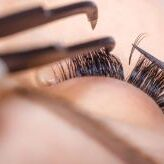Russian Volume Lashes Course