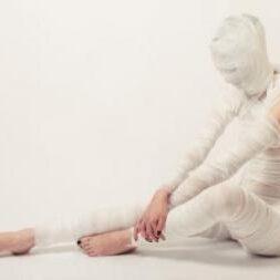 Complete Spa Body Treatment Course