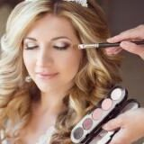 Make Up Artistry inc Lashes Course