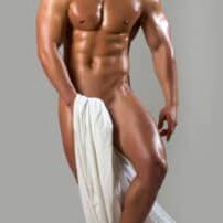 Men's Intimate Waxing Course