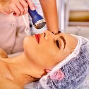 Needle Free Mesotherapy Course