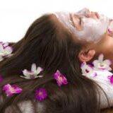 Aromatherapy Bespoke Facial Course