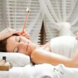 Hopi Ear Candling with Massage Course